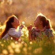 atopich-bronh-astma-01