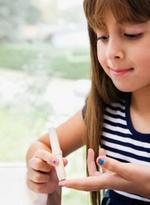 Гепатит у детей с сахарным диабете